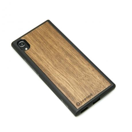 Drewniane Etui Sony Xperia XA1 LIMBA