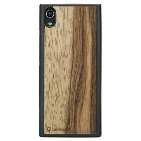 Drewniane Etui Sony Xperia XA1 MANGO