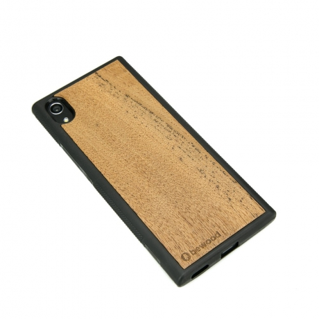 Drewniane Etui Sony Xperia XA1 TEK