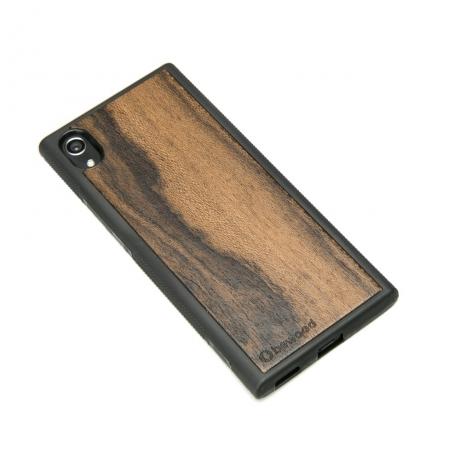 Drewniane Etui Sony Xperia XA1 ZIRICOTE