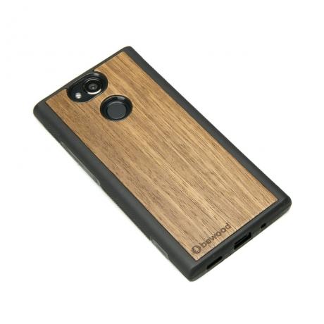 Drewniane Etui Sony Xperia XA2 LIMBA