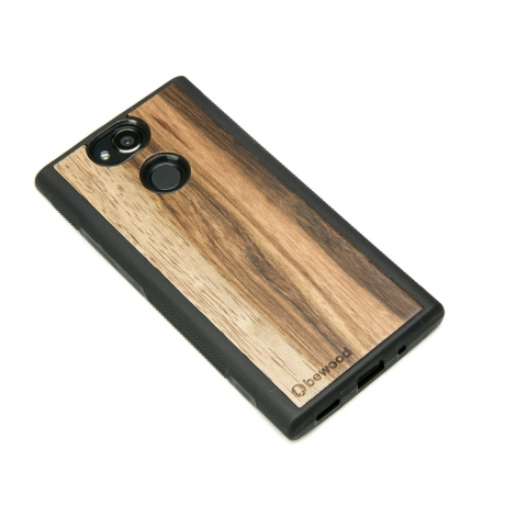 Drewniane Etui Sony Xperia XA2 MANGO