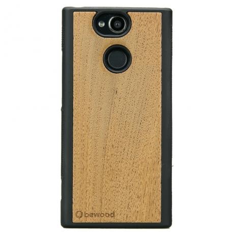 Drewniane Etui Sony Xperia XA2 TEK