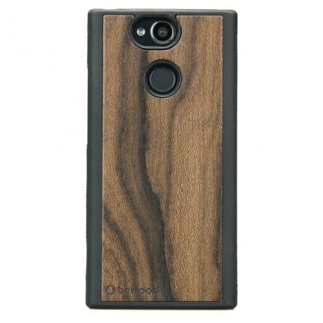 Drewniane Etui Sony Xperia XA2 ZIRICOTE