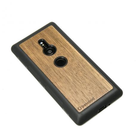 Drewniane Etui Sony Xperia XZ2 LIMBA