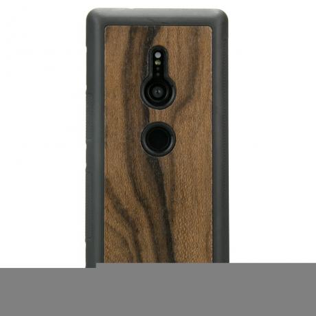 Drewniane Etui Sony Xperia XZ2 ZIRICOTE