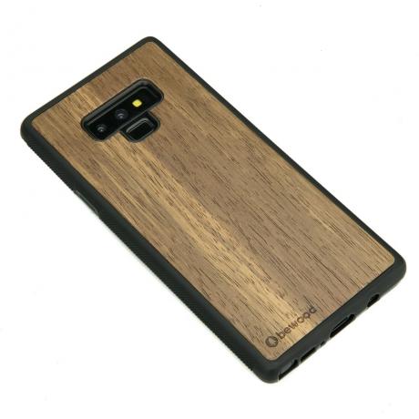 Drewniane Etui Samsung Galaxy Note 9 LIMBA