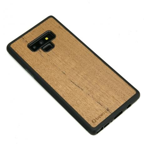 Drewniane Etui Samsung Galaxy Note 9 TEK