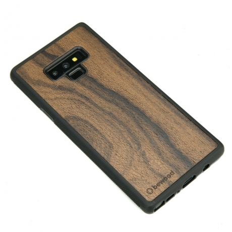 Drewniane Etui Samsung Galaxy Note 9 ZIRICOTE