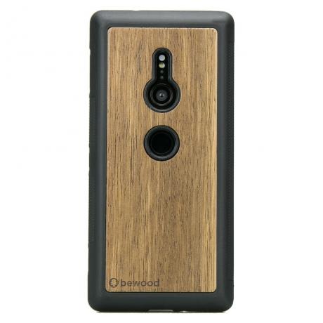 Drewniane Etui Sony Xperia XZ3 LIMBA