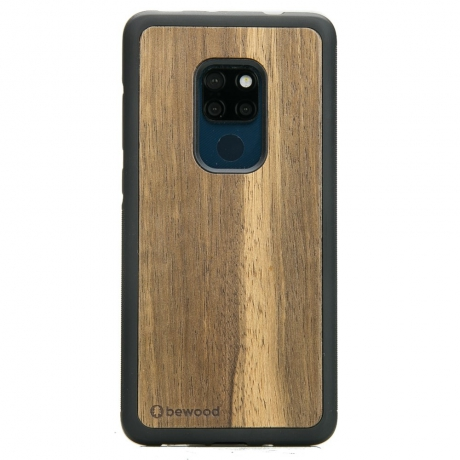 Drewniane Etui Huawei Mate 20 LIMBA