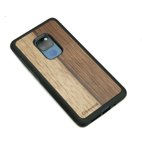 Drewniane Etui Huawei Mate 20 MANGO