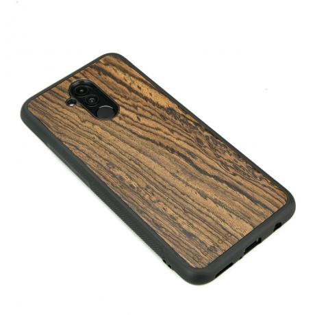 Drewniane Etui Huawei Mate 20 Lite BOCOTE