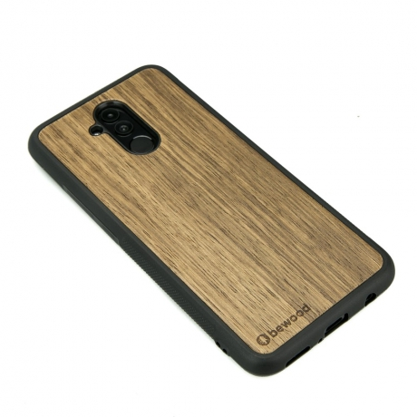 Drewniane Etui Huawei Mate 20 Lite LIMBA