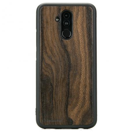 Drewniane Etui Huawei Mate 20 Lite ZIRICOTE
