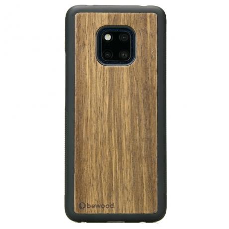 Drewniane Etui Huawei Mate 20 Pro LIMBA