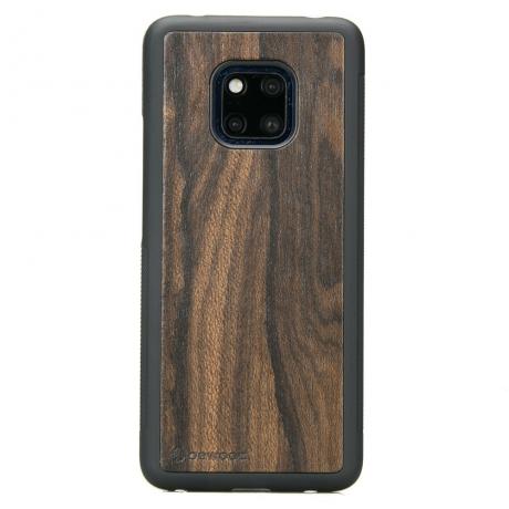 Drewniane Etui Huawei Mate 20 Pro ZIRICOTE