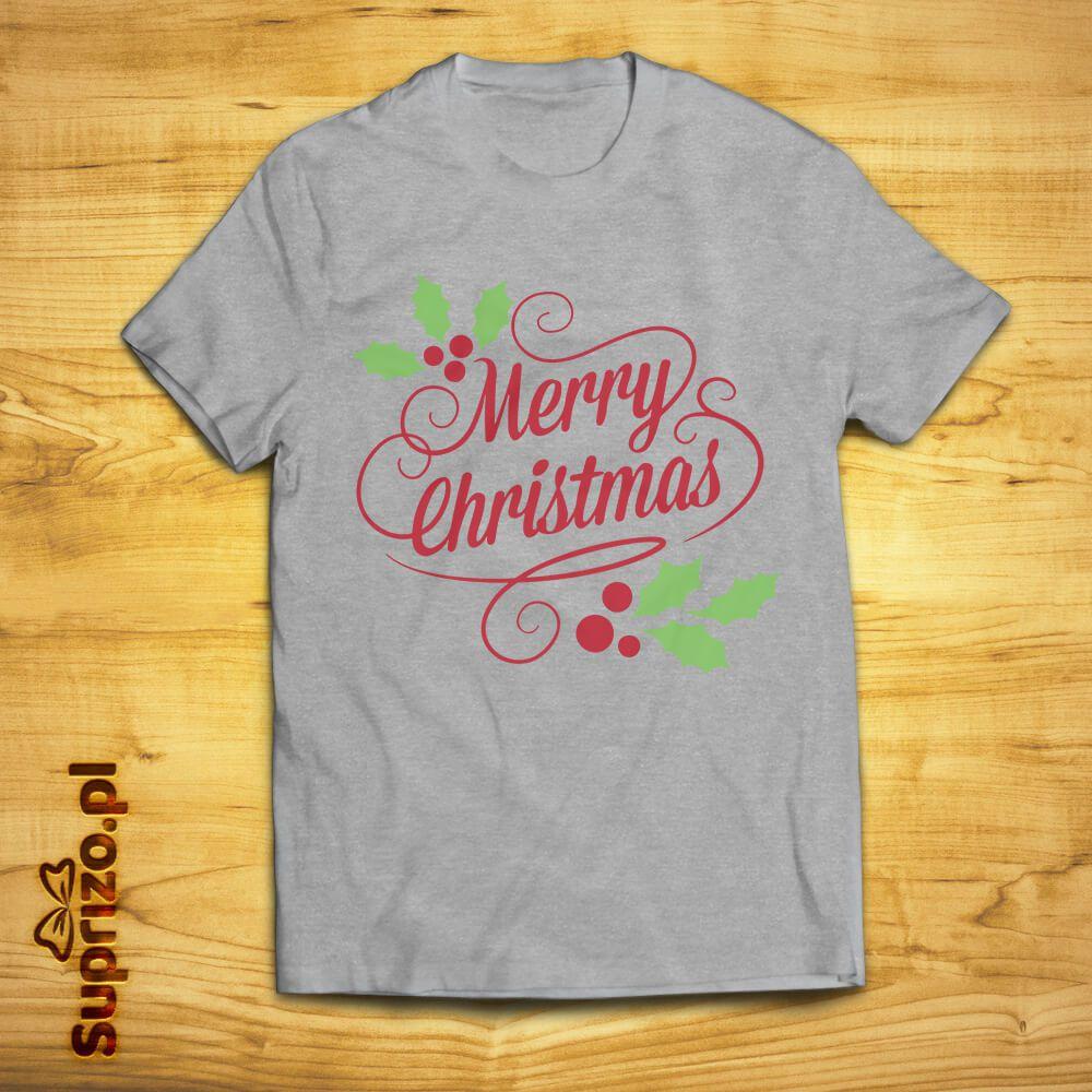Koszulka dla miłośników świąt
