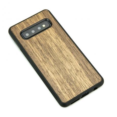 Drewniane Etui Samsung Galaxy S10 LIMBA