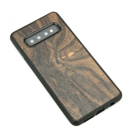 Drewniane Etui Samsung Galaxy S10 ZIRICOTTE