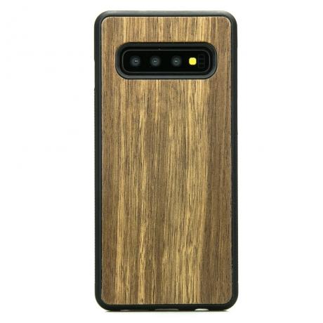 Drewniane Etui Samsung Galaxy S10+ LIMBA