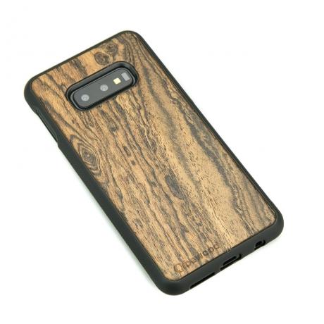 Drewniane Etui Samsung Galaxy S10e BOCOTE