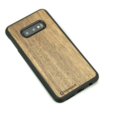 Drewniane Etui Samsung Galaxy S10e LIMBA