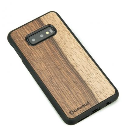 Drewniane Etui Samsung Galaxy S10e MANGO
