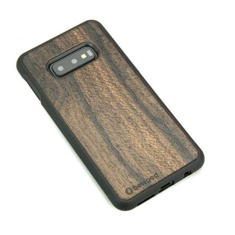 Drewniane Etui Samsung Galaxy S10e ZIRICOTTE