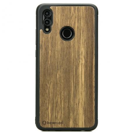 Drewniane Etui Huawei P Smart 2019 LIMBA