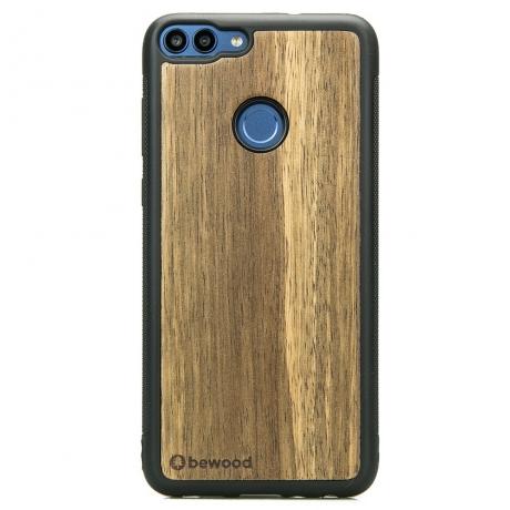Drewniane Etui Huawei P Smart LIMBA