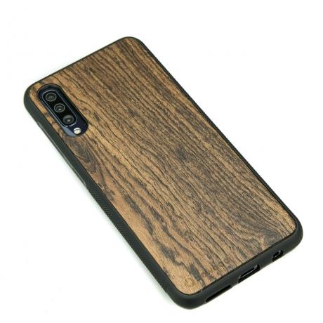Drewniane Etui Samsung Galaxy A50 BOCOTE