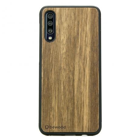 Drewniane Etui Samsung Galaxy A50 LIMBA