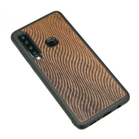 Drewniane Etui Samsung Galaxy A9 2018 FALE MERBAU