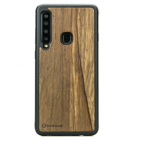 Drewniane Etui Samsung Galaxy A9 2018 LIMBA