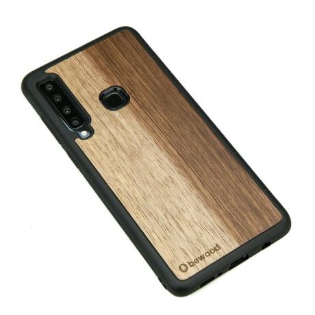 Drewniane Etui Samsung Galaxy A9 2018 MANGO
