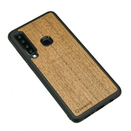 Drewniane Etui Samsung Galaxy A9 2018 TEK
