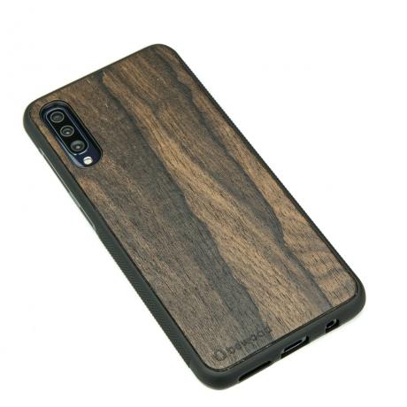 Drewniane Etui Samsung Galaxy A70 ZIRICOTTE