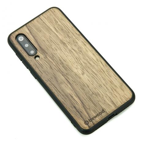 Drewniane Etui Xiaomi Mi 9 SE LIMBA