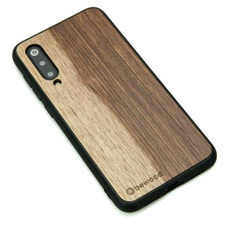 Drewniane Etui Xiaomi Mi 9 SE MANGO