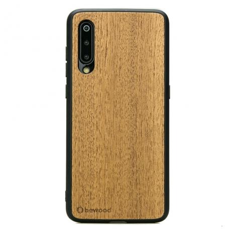 Drewniane Etui Xiaomi Mi 9 TEK