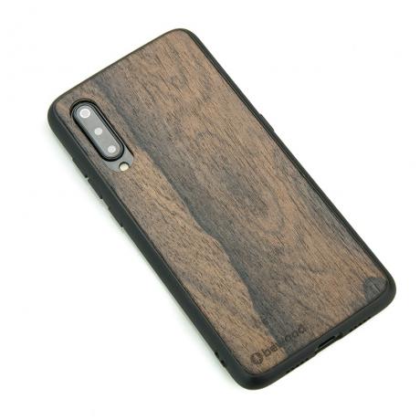 Drewniane Etui Xiaomi Mi 9 ZIRICOTTE