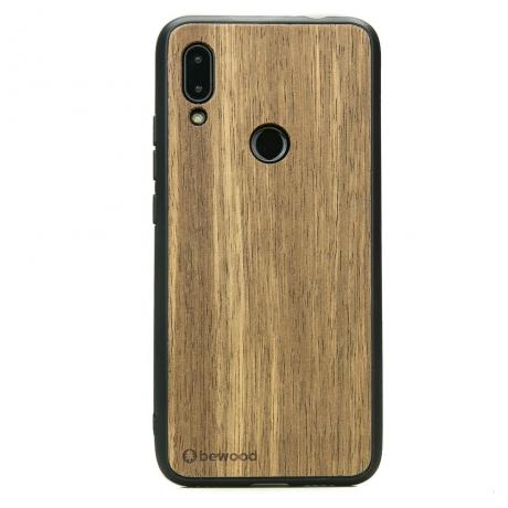 Drewniane Etui Xiaomi Redmi 7 LIMBA