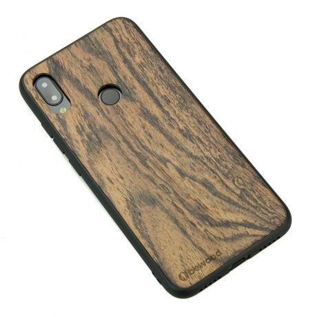 Drewniane Etui Xiaomi Redmi Note 7 BOCOTE