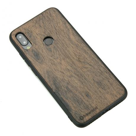 Drewniane Etui Xiaomi Redmi Note 7 ZIRICOTTE