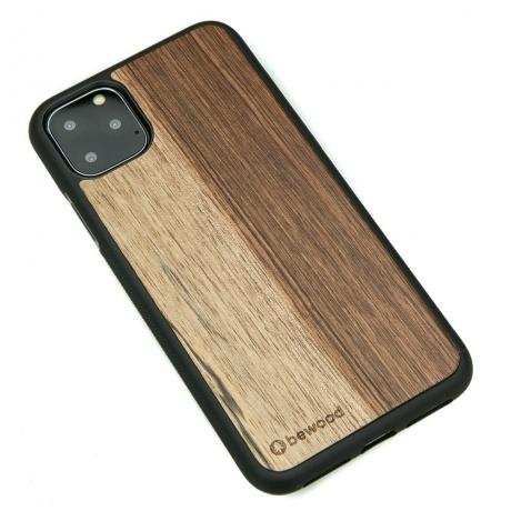 Drewniane Etui iPhone 11 PRO MAX MANGO