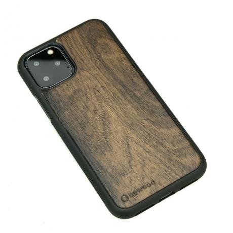 Drewniane Etui iPhone 11 PRO ZIRICOTTE