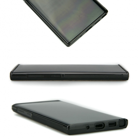 Drewniane Etui Samsung Galaxy NOTE 10 MANDALA JABŁOŃ