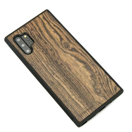 Drewniane Etui Samsung Galaxy NOTE 10+ BOCOTE