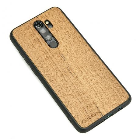 Drewniane Etui Xiaomi Redmi Note 8 Pro TEK